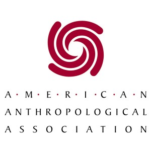 American Anthropological Association - Logo Image